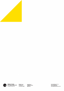 poster-brighten-the-corners