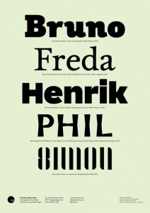 poster-five-big-names-in-type