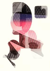 poster-fraser-muggeridge