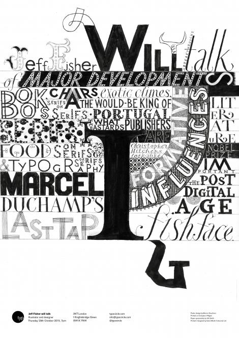 poster-jeff-fisher-will-talk