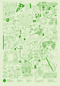 poster-johnny-kelly