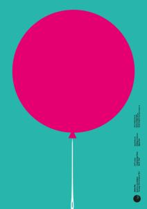poster-noma-bar