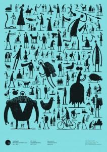 poster-tom-gauld