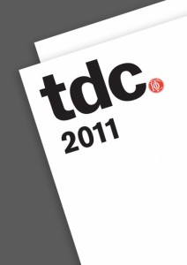 poster-type-directors-club-2011