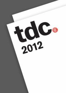 poster-type-directors-club-2012