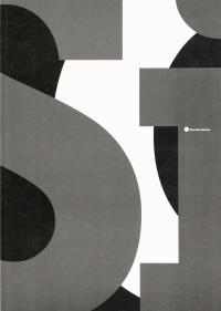 circular_16_cover16