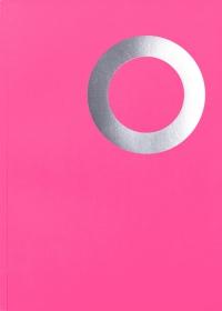 circular_17_cover17