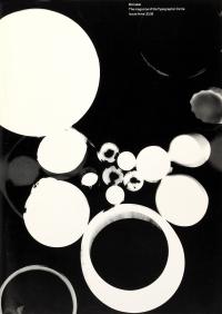 circular_3_cover3