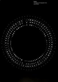circular_6_cover6