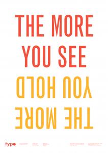 APFEL_Poster