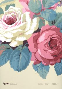 ROSE_TYPOCIRCLE_POSTER_DESIGN